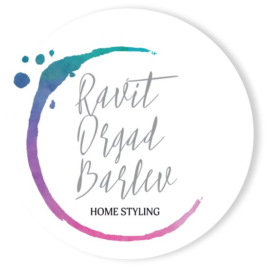 logo_ravit 2017 clear